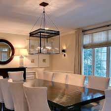 Microfiber Dining Room Chairs Beige Microfiber Dining Chairs Design Ideas