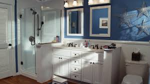 bathroom aesthetic nice ideas with adorable modern bathrooms and