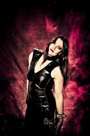 43 best floor jansen images on pinterest metal bands symphonic
