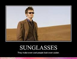 Doctor Who Funny Memes - 10th doctor funny memes doctor best of the funny meme