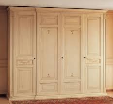 White Vintage Bedroom Furniture Bedroom Furniture Wooden Bedroom Wardrobe Cabinet Big Classic