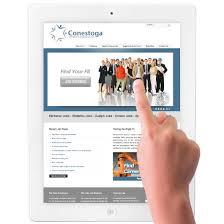 website design cms u0026 seo split second marketing support inc