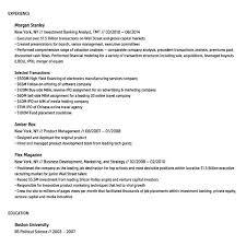 Build My Resume Online Free Majestic My Resume Builder 14 Resume Online Free Examples Build My