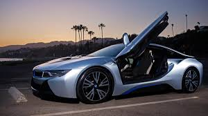bmw i8 2016 bmw i8 review and road test with price range horsepower and