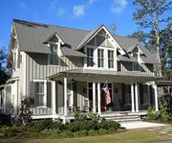 southern style floor plans southern living house plans find floor plans home designs and