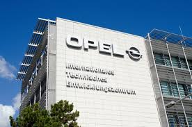 1971 buick opel opel rüsselsheim rhein main germany plant gm authority