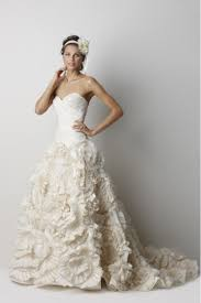 watters wedding dresses 2011 watters wedding dresses collection world of bridal