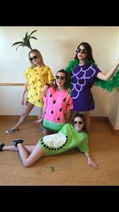 Pictures Halloween Costumes 20 Pineapple Costume Ideas Fruit Costumes