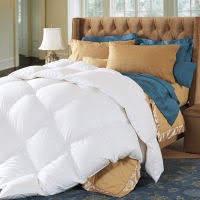 Comforter Manufacturers Usa Down Comforters Handcrafted In Usa Cuddledown