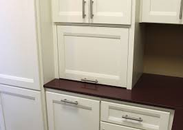 five kitchen and bath trend predictions taylorcraft cabinet door device storage garage