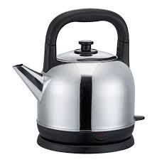 sunbeam 4 3l stainless steel kettle stainless steel lowest