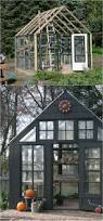 the 25 best garden office shed ideas on pinterest garden shed