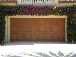 garage door vigor wood garage door panels lightbox image 2xc 26 wood garage door panels 16 0 8 0 flush panel with applied wood stained and