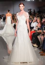 wedding dress glasgow blue by enzoani glasgow wedding dress the knot