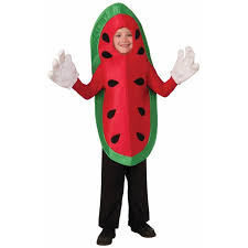 Halloween Costumes 4 Boy 20 Watermelon Costume Ideas Group Halloween