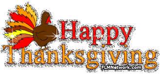 happy thanksgiving free thanksgiving clipart thanksgiving