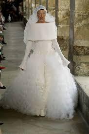 versace wedding dresses versace wedding dress fashionmyshop