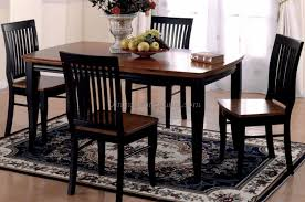 big lots dining table
