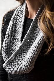mobius scarf pattern cat bordhi ravelry smoky mountain moebius cowl pattern by leedra scott
