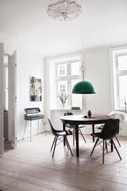 Simple Beautiful Dining Room Modern Scandanavian Stunning And Simple All White Dining Room Scandinavian Influence