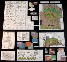 public bathroom floor plan