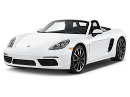 porsche boxster gas mileage 2018 audi tt gas mileage the car connection