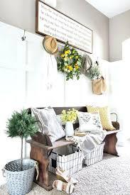 Home Decorating Magazine Country Magazines Decor U2013 Dailymovies Co