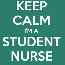 Nursing Student Meme - student nurse memes nursememes twitter