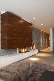 modern design fireplace tools images about contemporary fireplaces
