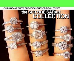 engagement ring etiquette engagement ring etiquette who keeps the ring after the breakup
