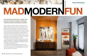 home design articles best in living articles by topic area