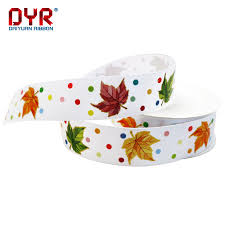 wholesale ribbon supply wholesaleribbonsupply2 jpg