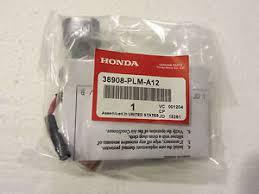 service due soon a12 honda civic genuine oem honda 38908 plm a12 protector set thermal 2003 2005