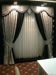 Living Room Curtains Target Designer Curtain Rods Curtains Shower Curtains