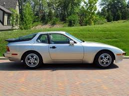 porsche 944 special edition buy used 1988 porsche 944 special edition timing belt