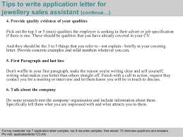 Sle Covering Letter For Resume Credit Card Sales Resume Cheap Dissertation Proposal Ghostwriters