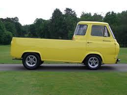 ford econoline pick up awesome ford econoline pickup econoline