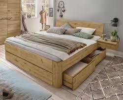 Schlafzimmer Bett Sandeiche Ein Schönes Bett In 120x200 Cm Auf Rechnung Kaufen Betten De