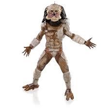 Godzilla Halloween Costumes Hallmark Horror Ornaments Coming 2017 Pophorror