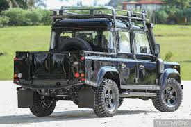 land rover defender 2015 special edition gallery land rover defender limited edition in malaysia u2013 13