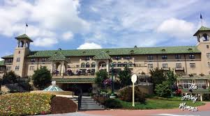 the jersey momma 10 things you didn u0027t know about the hotel
