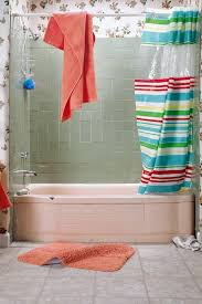 Bathroom Makeover Company - local company specializes in quick bathroom makeovers
