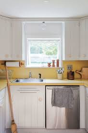 painting kitchen cabinet ideas pictures u0026 tips from hgtv paint