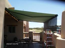 Retractable Awning With Screen Retractable Awning Gallery Retractable Awning Dealers Nuimage