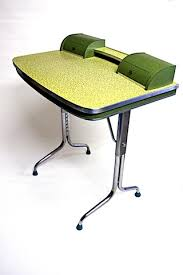 Fun Desks Two Fun Desks That U0027s All Modern Revision Design