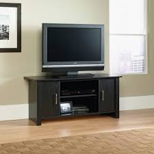 electric fireplace walmart black friday tv stands sauder harvest mill panel tv stand for tvs up to