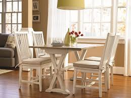 Universal Dining Room Sets Universal Curated Drop Leaf Console Table Homeworld Furniture