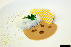 restaurant cuisine mol ulaire thierry marx restaurant cuisine mol馗ulaire thierry marx 100 images cuisine