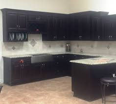 Profile Cabinets Kansas City by K C Granite U0026 Cabinetry Llc Home Facebook
