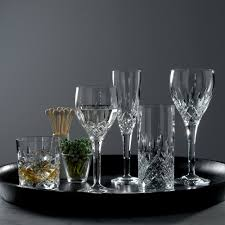 wine ls for sale royal doulton highclere crystal wine set of 4 royal doulton australia
